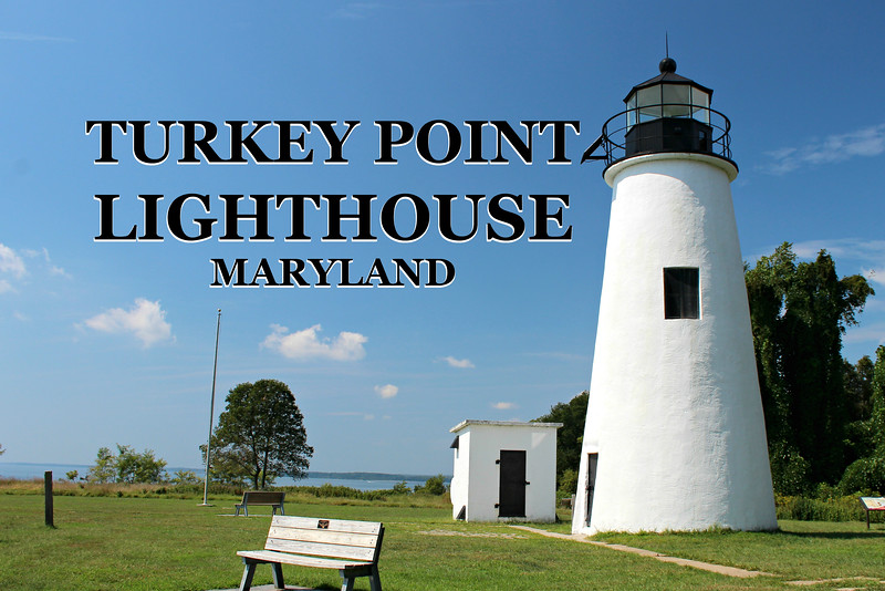 IMG_0551 Turkey Point Lighthouse TEXT