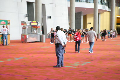 2011 Cheersport Nationals