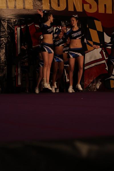 Maryland State Championships