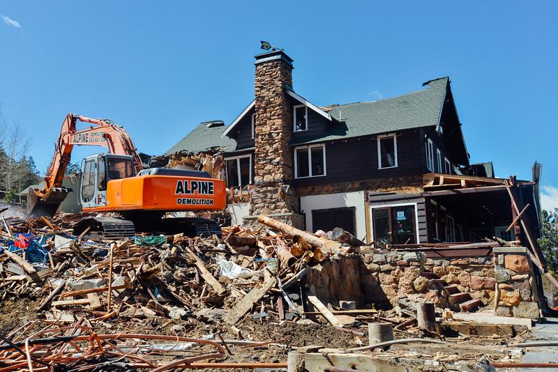 MLL_Demolition-3