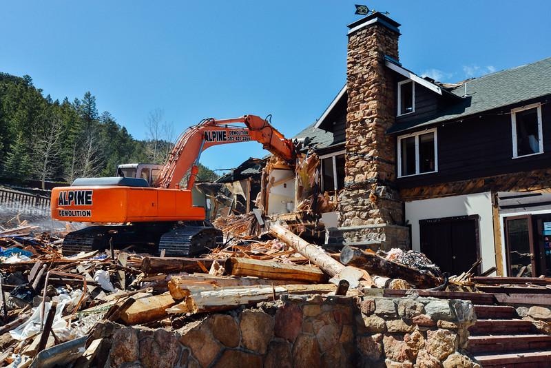 MLL_Demolition-5