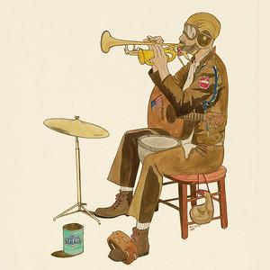 Musician 8X8