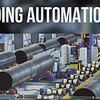 "Welding and cutting solutions - HAANE welding systems GmbH & Co. KG - Animation von Karrideo Imagefilmproduktion<br /> <br /> produziert von Karrideo <a href=""http://www.web-tv-produktion.de/"">http://www.web-tv-produktion.de/</a> bzw. <a href=""http://www.imagefilm-produktion.com/"">http://www.imagefilm-produktion.com/</a><br /> <br /> HAANE welding systems is a private owned company active in mechanical engineering for the welding industry with many years of experience, but nevertheless a young and very flexible team of designers, welding specialists and a professional production workforce. Our products? Solutions! We handle many different kinds of welding processes, special cutting applications and a very wide range of work piece handling systems. We not only ensure high deposit rates, but also seek to minimize the non-arc-time which quite often accounts for more than half of the welding time. Thanks to our own in-house facilities, 3D-designing (SolidWorks) and manufacturing, we are able to realize customized solutions very quickly. Being future-oriented and open to new challenges, we will identify the best way how to contribute to the success of your projects. We deliver consultant studies, equipment and turn-key units. Our assembly, start-up and after-sales crew with a great deal of inter-national experience operates worldwide.<br /> <br /> More Informations: <a href=""http://www.haane.de/"">http://www.haane.de/</a> und <a href=""http://www.wohnblog-erfurt-nord.de/"">http://www.wohnblog-erfurt-nord.de/</a> and <a href=""https://www.linkedin.com/company/9216067?trk=tyah&trkInfo=clickedVertical%3Acompany%2Cidx%3A2-1-6%2CtarId%3A1429774413904%2Ctas%3AHaane"">https://www.linkedin.com/company/9216067?trk=tyah&trkInfo=clickedVertical%3Acompany%2Cidx%3A2-1-6%2CtarId%3A1429774413904%2Ctas%3AHaane</a> and <a href=""https://plus.google.com/108478933353931937883?hl=de"">https://plus.google.com/108478933353931937883?hl=de</a> --- More Videos of Karrideo you will find here <a href=""http://www.web-tv-produktion.de/"">http://www.web-tv-produktion.de/</a> oder <a href=""http://www.karrideo.de/"">http://www.karrideo.de/</a> oder hier <a href=""https://www.facebook.com/Karrideo-Imagefilm-Produktion-190668044301757"">https://www.facebook.com/Karrideo-Imagefilm-Produktion-190668044301757</a>"