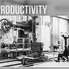 Pipe production solutions HAANE welding systems - Animation Karrideo Imagefilmproduktion
