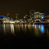 Salford Quays-Media City