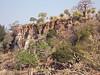 Mashatu_Botswana0006