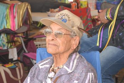 Mashpee Wampanoag 96th Pow Wow