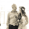 masini wedding