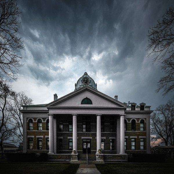 Stormy Courthouse Large-1
