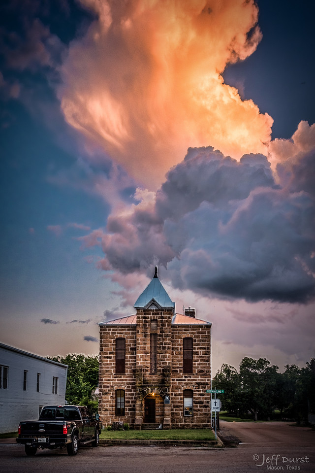 Jail with Big Clouds-1-1-265