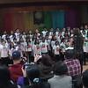 2018 Merryhill Spring Show - 3rd Grade - Group Song