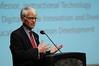 President Merten's Fall 2011 Convocation