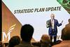 Strategic Plan Update 2017