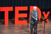 2nd Annual TEDx GMU Conference