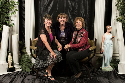 Ladies Luncheon 5 16 2015_0023
