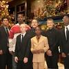 Copy (10) of christmas-tree-inside-the-house