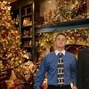 Copy (7) of christmas-tree-inside-the-house
