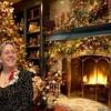 Copy (6) of christmas-tree-inside-the-house
