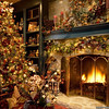 Copy (3) of christmas-tree-inside-the-house