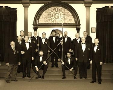 Redlands Lodge #300