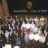 1Scottish Rite Group june 13-1009Johnè