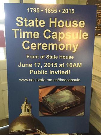 GL State House Cornerstone 15-6-17