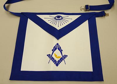 Good Jr Deacon Symbol