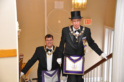 SML Table Lodge 15-4-29