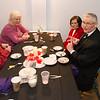 TTL Valentine Dinner 17-2-14-3061