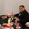 TTL Valentine Dinner 17-2-14-3063