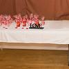 TTL Valentine Dinner 17-2-14-3060