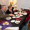 TTL Valentine Dinner 17-2-14-3058
