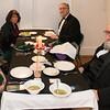 TTL Valentine Dinner 17-2-14-3057