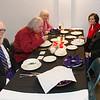 TTL Valentine Dinner 17-2-14-3050