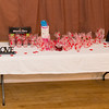 TTL Valentine Dinner 17-2-14-3059