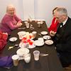 TTL Valentine Dinner 17-2-14-3062