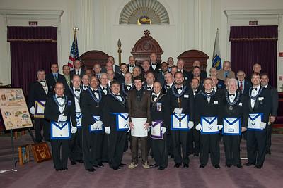 20140201_Masonic_032