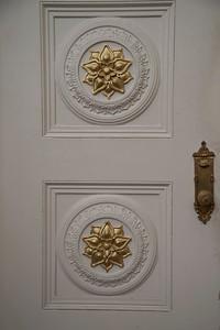 20140201_Masonic_014