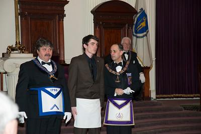 20140201_Masonic_027