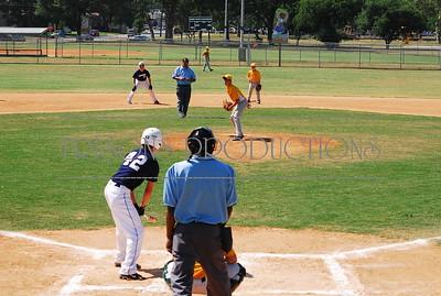 Mason's Sports 2009