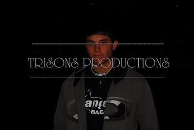 Mason's School Year 2011-2012