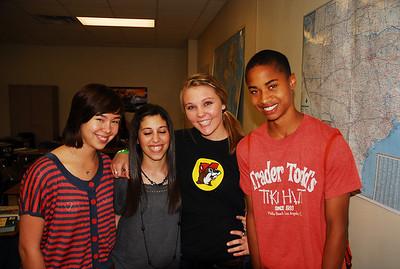 Mason's school - classroom Geography Wallace 04-14-11