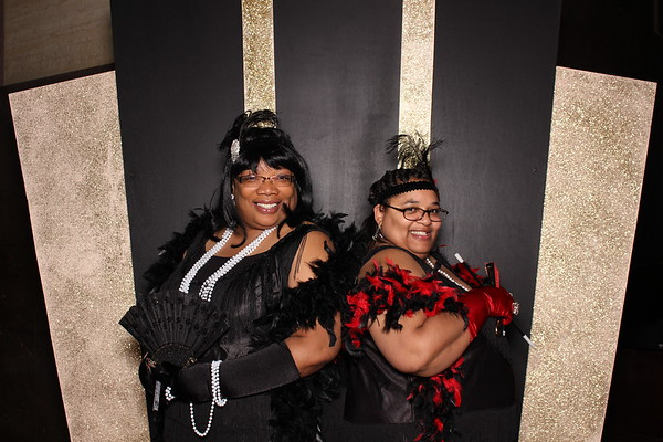 2016Oct29-Masquerade-UnionStation-Photobooth-0024