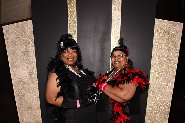 2016Oct29-Masquerade-UnionStation-Photobooth-0023