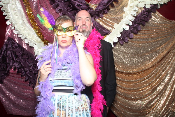 2015Oct24-MasqueradeBall-0018