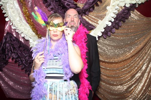 2015Oct24-MasqueradeBall-0018