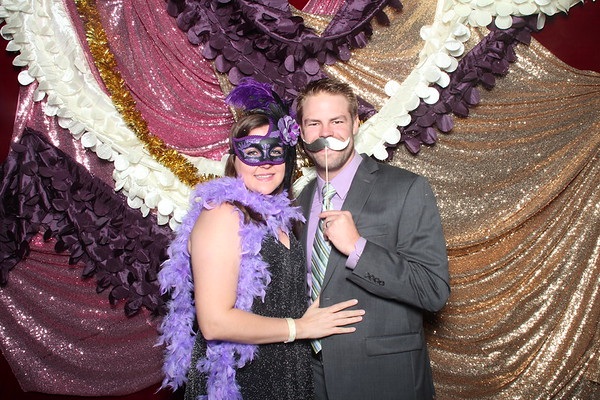 2015Oct24-MasqueradeBall-0003