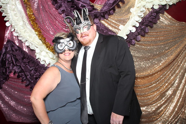 2015Oct24-MasqueradeBall-0010