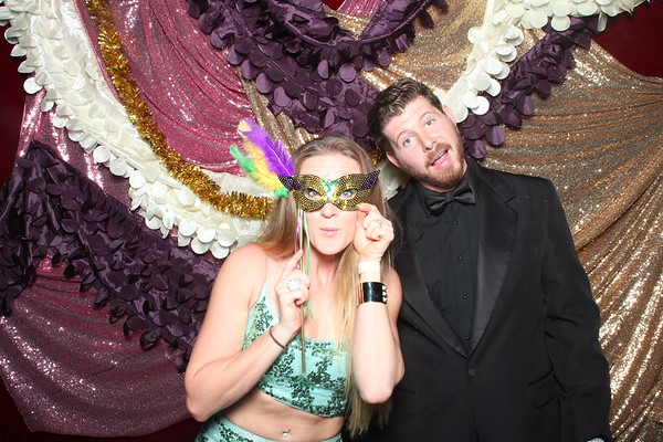 2015Oct24-MasqueradeBall-0015