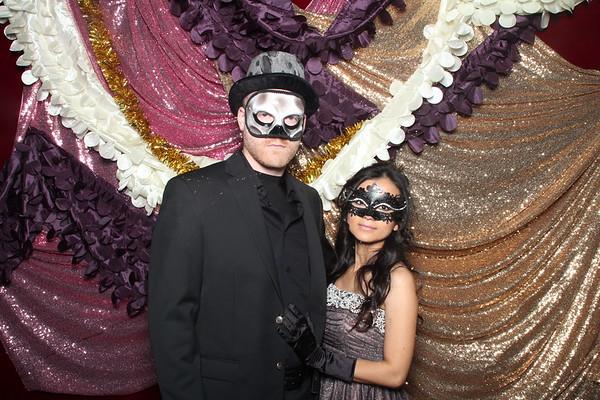 2015Oct24-MasqueradeBall-0023